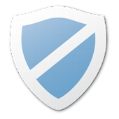 Download Android App AntiVirus VIP for Samsung