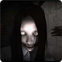 Scary Prank(scare your friend) icon