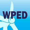 Windpower Engineering & Dev icon