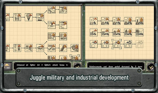 Strategy & Tactics: WW II v1.0.14