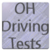 Ohio Driving Tests - 2013