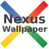 NEXUS 4 Wallpapers