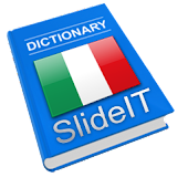 SlideIT Italian Pack