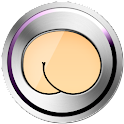 しり logo
