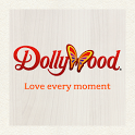 Dollywood - The Experience icon