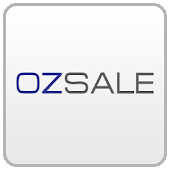 Tải Game Ozsale