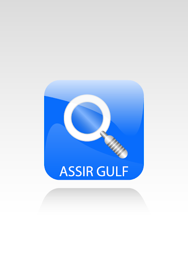 Best golfing apps for iPhone: Swingbot, Golfshot GPS, Caddio - ...