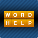 Words Help For Friends Cheat icon