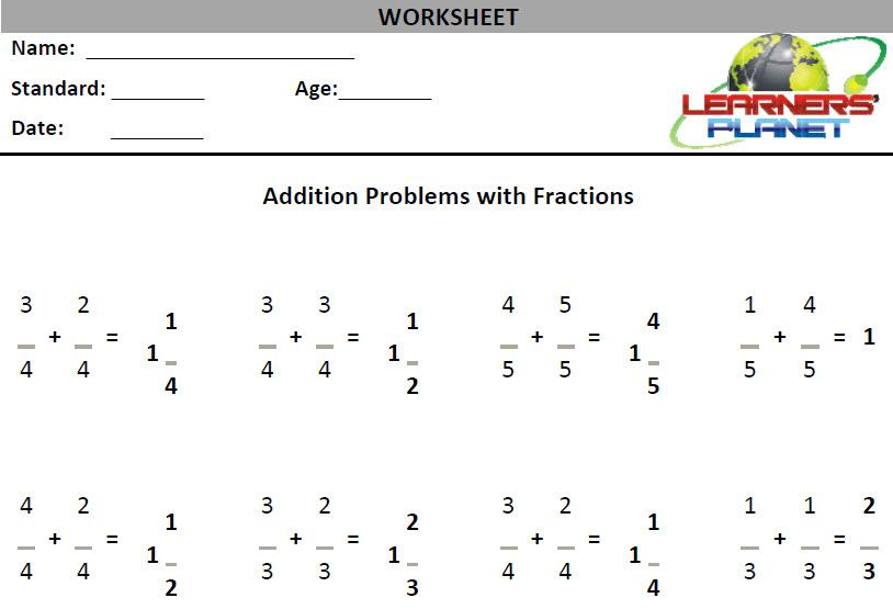 Grade3MathsWorkbook1 Android Apps on Google Play – Class 3 Maths Worksheet