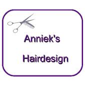 Anniek's Hairdesign