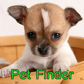 Pet Finder Guide