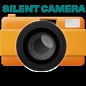 Silent Spy Camera icon