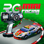 RC Mini Racing 1.3.1 Apk