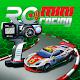 RC Mini Racing v1.3.0