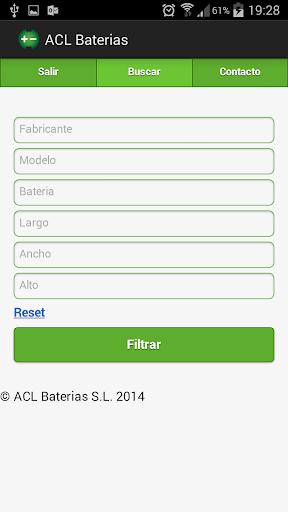 玩免費工具APP 下載ACL Baterías app不用錢 硬是要APP