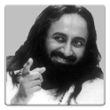 Sri Sri Ravi Shankar Speaks icon