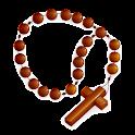 MyPrayers icon