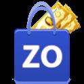 KoopZondagen icon