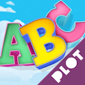 Abc do Bita logo