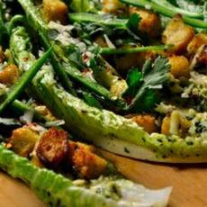 Best Basic Pesto Recipe   Yummly