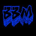Beat Bang Drum Machine icon