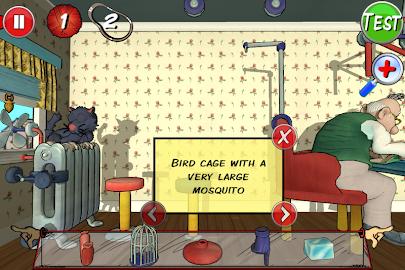 Rube Works: Rube Goldberg Game Screenshot 6