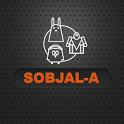 Sobjal-A icon