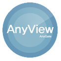 AnyView icon