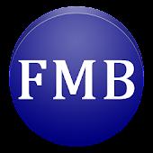 FMB Bhavnagar