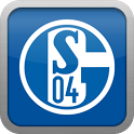 Schalke 04 Wallpapers HD icon