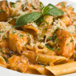Rachael Ray Chicken Pasta Recipes.