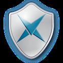LoK – Quick NPC logo