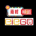 eieGO logo