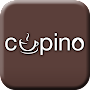 Cupino Cafe APK icon