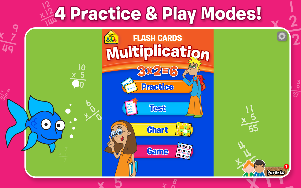 Worksheet Multiplication Flash Cards multiplication flash cards android apps on google play screenshot
