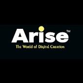 Arise Ceramics