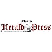 Palestine Herald-Press