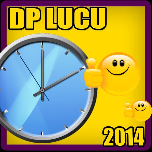 DP Lucu 2014