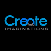 Create Imaginations
