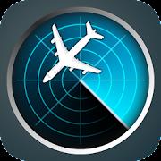 AirRadio PRO 5.0.0 Icon