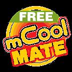 mCoolMate Free *Root
