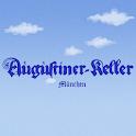 Augustiner Keller München icon