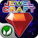 Jewel Craft HD (Tab Only) logo