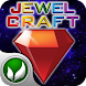Jewel Craft HD (Tab Only)