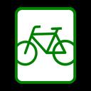 BikeNode