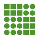 Psychro App icon