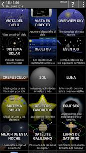 Mobile Observatory 2 1