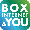 Box & YOU icon