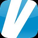 Volleyball App volleyballer.de icon
