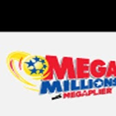 Mega Millions Winning Number